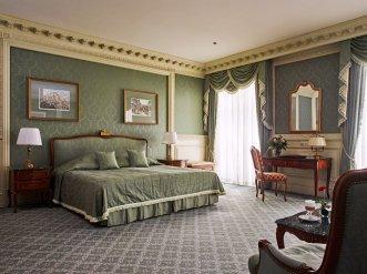 Grand Hotel Wien 5* (Вена) 26