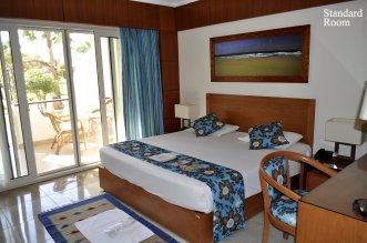 Swiss Inn Resort Dahab 4* (Дахаб) 15