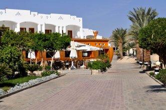 Happy Life Village Dahab 4* (Дахаб) 29