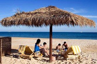 Caribbean World Soma Bay 5* (Сома Бей) 1
