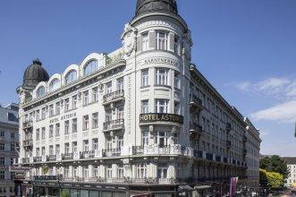 Astoria Vienna 4* (Вена) 26