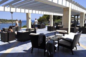 Puravida Resort Blau Porto Petro 5* (Порто Петро) 4