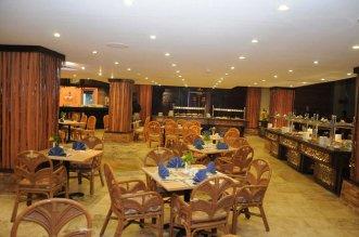 Dessole Pyramisa Resort 5* (Шарм-Эль-Шейх) 22