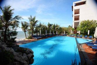 Novella Resort 4* (Фантьет) 34