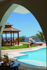 Movenpick Sharm El Sheikh 5* (Шарм-Эль-Шейх) 29