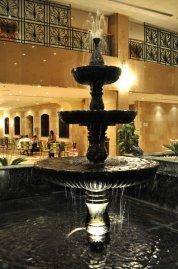 Maritim Jolie Ville Golf & Resort 5* (Шарм-Эль-Шейх) 33