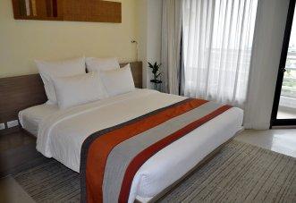 Pullman Pattaya Hotel G 5* (Паттайя) 15