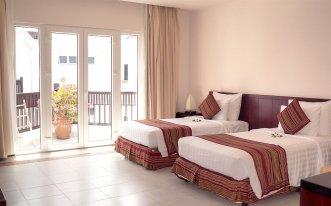 Muine Bay Resort 4* (Фантьет) 35