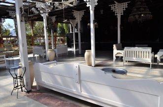 Ibis Styles Dahab Lagoon 4* (Дахаб) 2