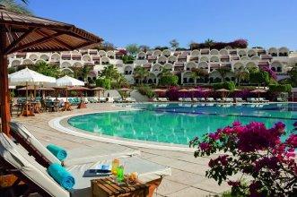 Movenpick Sharm El Sheikh 5* (Шарм-Эль-Шейх) 38