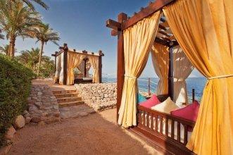 Grand Rotana Resort & Spa 5* (Шарм-Эль-Шейх) 41