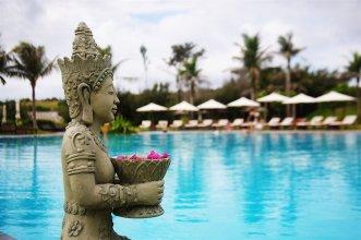 Muine Bay Resort 4* (Фантьет) 50