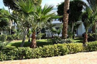 Sultan Gardens 5* (Шарм-эль-Шейх) 2