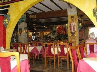 Roman Boutique Hotel 3* (Пафос) 16