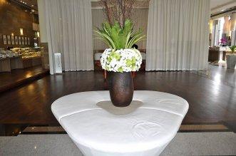 Pullman Pattaya Hotel G 5* (Паттайя) 2
