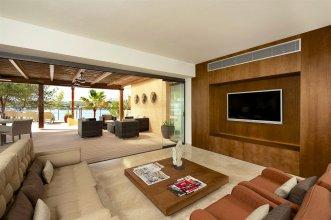 Iberostar Jardin Del Sol Suites 4* (Санта Понса) 2