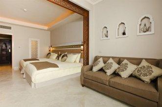 Sunrise Grand Select Arabian 5* (Шарм Эль Шейх) 10