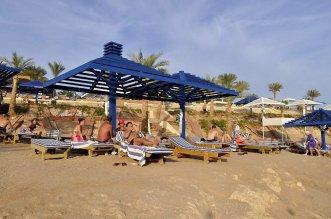 AA Grand Oasis Resort 4* (Шарм-Эль-Шейх) 25
