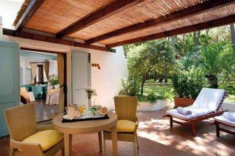 Villa del Parco & Spa 5* (о. Сардиния)  2