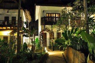 Langi Langi Zanzibar 3* (Нунгви) 5
