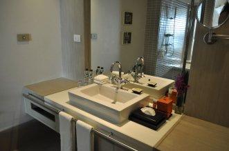Pullman Pattaya Hotel G 5* (Паттайя) 29