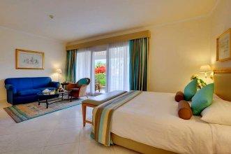 Maritim Jolie Ville Golf & Resort 5* (Шарм-Эль-Шейх) 11