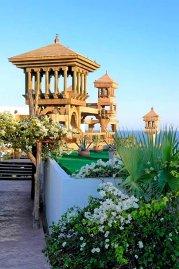 Maritim Jolie Ville Golf & Resort 5* (Шарм-Эль-Шейх) 4