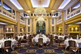 Grand Hotel Wien 5* (Вена) 6