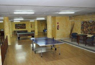 Las Arenas 4* (Кан Пастилья) 4