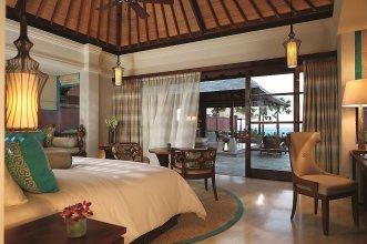 Hilton Bali 5* (Нуса Дуа) 36