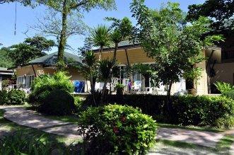 Coconut Beach Resort 3* (Ко Чанг) 32