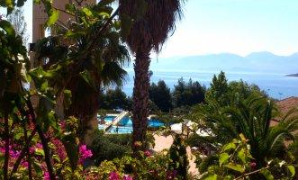 Candia Park Village 4* (Агиос Николаос) 15