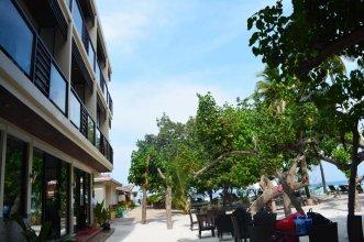 Arena Beach 4* (Мальдивы) 4