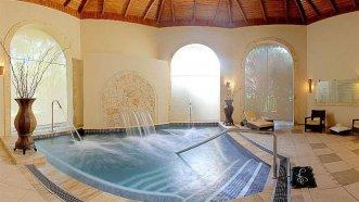 Dreams Punta Cana Resort & SPA 5* (Пунта-Кана) 39
