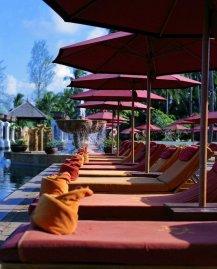 JW Marriott Phuket Resort & Spa 5* (Пхукет) 9
