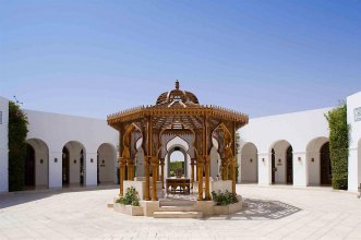Mercure Hurghada 4* (ex. Sofitel Hurghada) (Хургада) 16