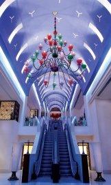 Grand Rotana Resort & Spa 5* (Шарм-Эль-Шейх) 31