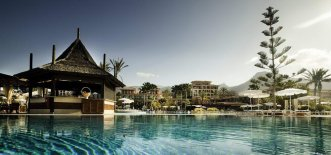 Iberostar Grand Hotel Anthelia 5* (Адехе) 23
