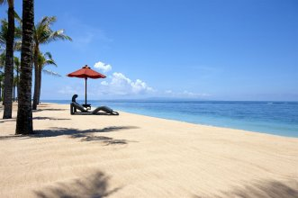 St. Regis Bali Индонезия 5* (Нуса Дуа) 39