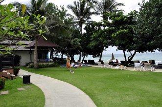 Kacha Resort 3* (Ко Чанг) 19