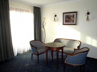 Belvedere Resort & SPA 4* (Закопане) 22