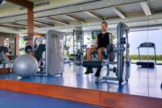 Grand Rotana Resort & Spa 5* (Шарм-Эль-Шейх) 43