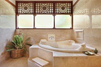 Bali Tropic Resort & Spa 5* (Танжун Беноа) 27
