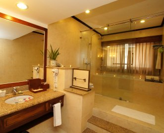Novella Resort 4* (Фантьет) 8
