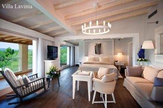 Villa del Parco & Spa 5* (о. Сардиния)  19