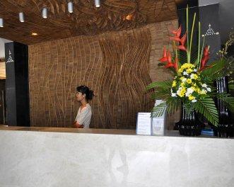 KC Grande Resort 4* (Ко Чанг) 52