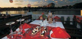 Sentido Letoonia Golf Resort 5* (Белек) 19