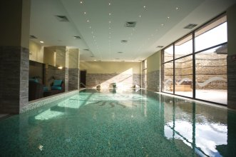 Premier Luxury Resort 5* (Банско) 22