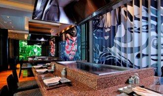 JW Marriott Phuket Resort & Spa 5* (Пхукет) 30