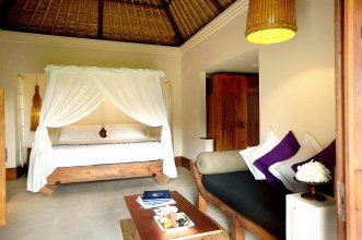 Maya Ubud Resort & Spa 5* (Убуд) 16